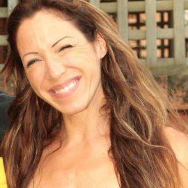 Milena Profile